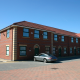 Businesses get chance to buy as well as let office space near Gloucester city centre