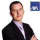 Darrell Sansom - AXA Business Insurance