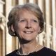 Liz Peace - chief executive - British Property Federation