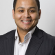 Mohammed Hussain, Managing Director of Mobile Fun