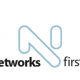 Networks First