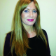 Sadie Alcock - Employ Recruitment UK