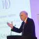 The Rt Hon Vince Cable MP