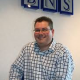BNS Managing Director Andrew Simmonds