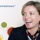 Beatrice Bartlay - Managing Director - 2B Interface
