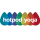 HOTPOD YOGA IS HEADING TO THE MIDLANDS...