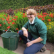 Jade wins horticulture star of the future award