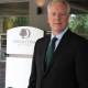 John Dowling general manager DoubleTree