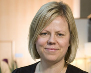 Katja Hall, CBI Chief Policy Director
