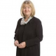 Lynda Armstrong OBE - British Safety Council