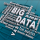 On of the most exciting trends for 2014 will be big data...