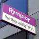 REMPOWER LTD TO TAKEOVER REMPLOY AUTOMOTIVE