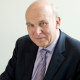 Rt Hon Vince Cable MP