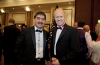 Simon Zutshi - Property Investors Network (PIN) with Jeffrey Lee