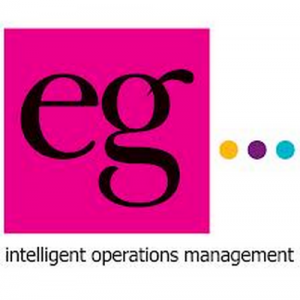 eg solutions plc - New Managed Cloud Services contract win for eg solutions plc...
