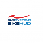 Bike HUD fully funded - investors show confidence in motorcycle safety device
