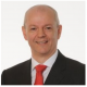 Chris Hallam - Santander Corporate & Commercial