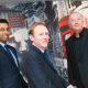 Mahmudur Jaigirdar - Director at Succeed- Clive Broadhurst - Investment Executive at Finance Birmingham Ian Allen - Chief Executive at Succeed