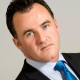 Alan Cleary, Managing Director of Precise Mortgages