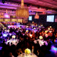 Health and safety success to be celebrated at the International Safety Awards Gala Dinner in London