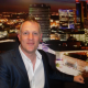 Sean Morrough, Managing Director at Concept Sign & Display