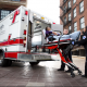 Ferno unveils iN/X - the new integrated patient transport and loading system