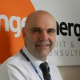Gary Dimmock, Manager of Wolverhampton Business Solutions Centre
