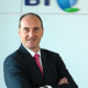 Luis Alvarez, chief executive BT Global Services
