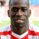 Mamady Sidibé, ex Stoke City FC player