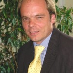 Andrew Browne, Head of Tax at Bishop Fleming - Britain's fastest growing accountancy firm