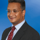 Hitesh Patel, UK Forensic Partner at KPMG