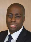 Mark Chambers, Managing Director of Syndicate Communications