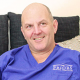 Mark Emms, Principal Dentist at The Priors Dental Practice