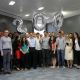MarketInvoice hits £200m milestone