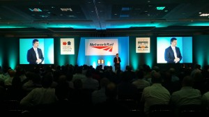 NWR safety conference (July 2014)