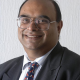 Paul Sabapathy CBE