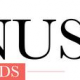 Venus Awards logo