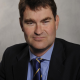 David Gauke, Financial Secretary to the Treasury.