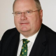 Eric Pickles, The Communities Secretary