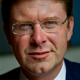 Greg Clark, Minister for Universities, Science and Cities