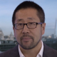 Paul Lee, head of technology, media and telecommunications research at Deloitte