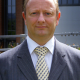 Tony Dyhouse, Knowledge Transfer Director at TSI