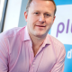 Andy Baker, CEO at Plusnet