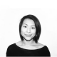 Charlotte Chung, Senior Policy Advisor at ACCA