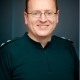 Inspector Lee Gordon of the Safer Travel Partnership