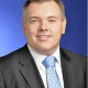 Wil Rockall, a director in KPMG's Cyber Security practice