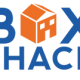 Box Shack logo
