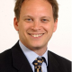 Grant Shapps, Cabinet Office Minister