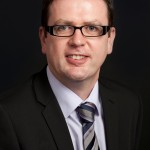 Eamonn Daly, a Chartered Tax Adviser and partner in the private client team at Lodders Solicitors, Stratford upon Avon.