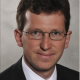 The Attorney General, Jeremy Wright QC, MP